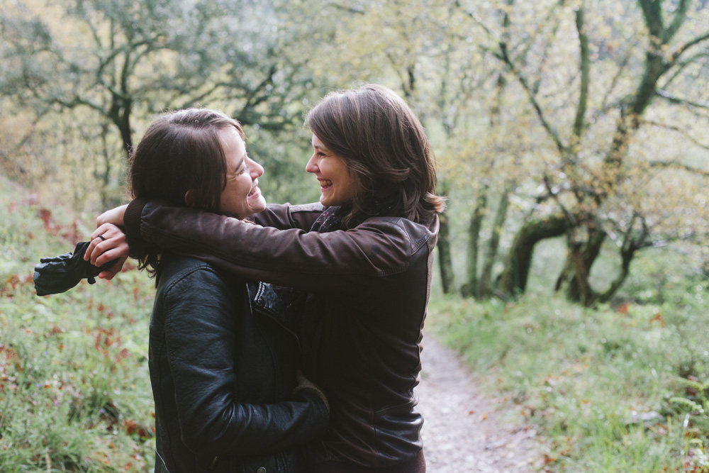 Wedding-Photographers-Portugal-Lesbian-Couple-Session-53.jpg