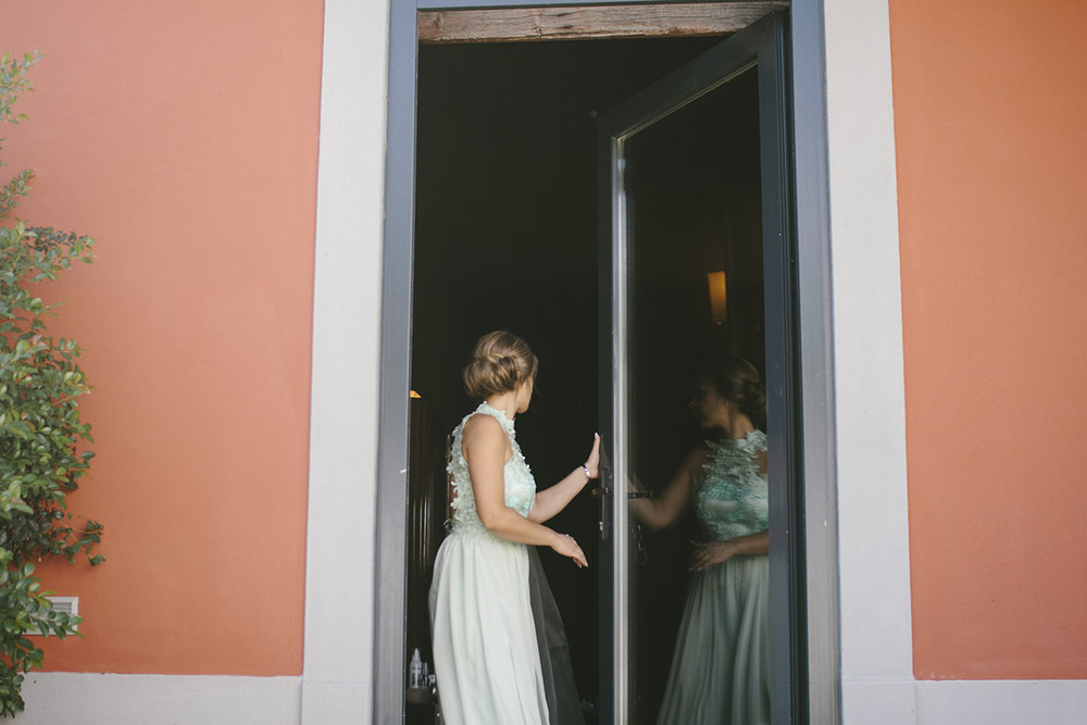 Casamento-Marta-Bruno-Galeria-270.jpg