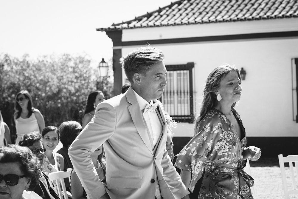 Casamento-Marta-Bruno-Galeria-450.jpg