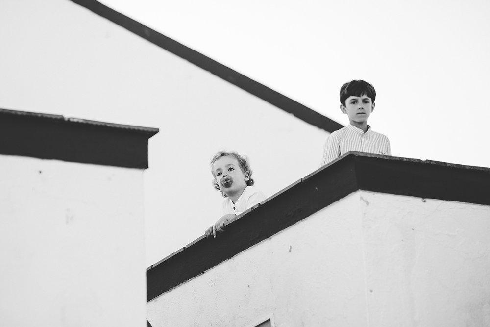 Casamento-Marta-Bruno-Galeria-811.jpg