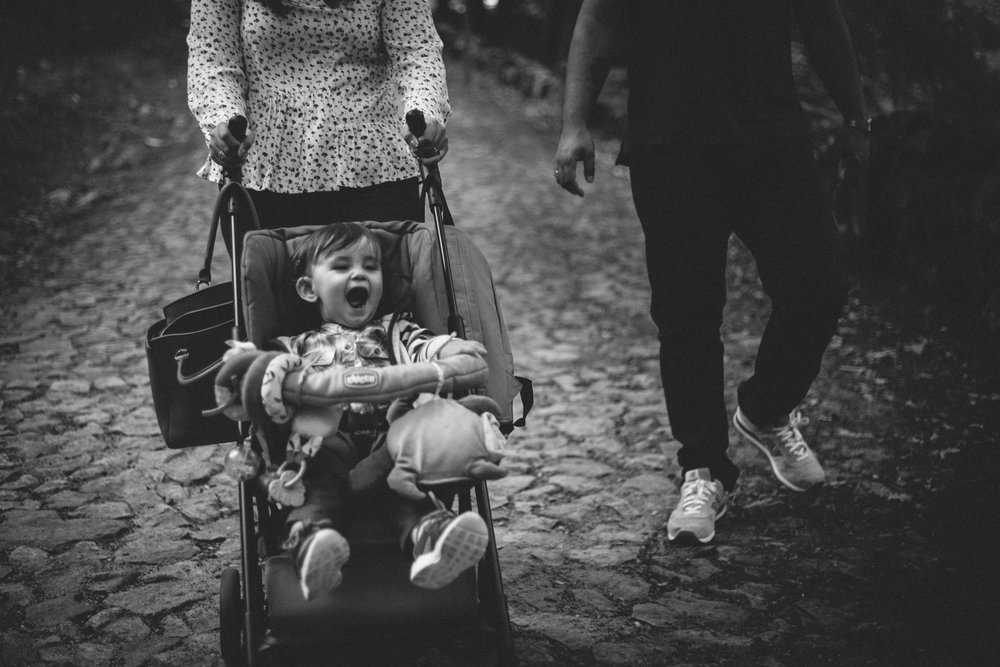 families -86.jpg