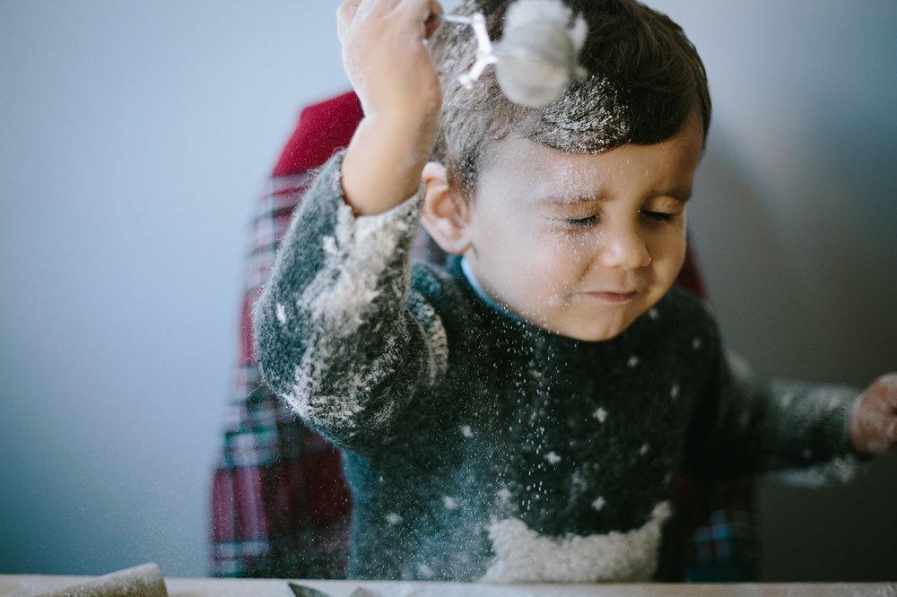 Mini-Sessões-Natal-2018--10.jpg