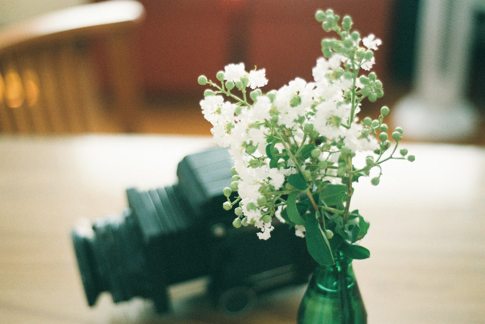 Film-Photography-Brazil-Ouro-Preto-7.jpg