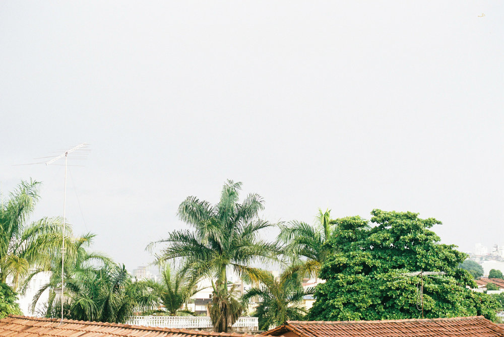 Film-Photography-Brazil-Ouro-Preto-8.jpg