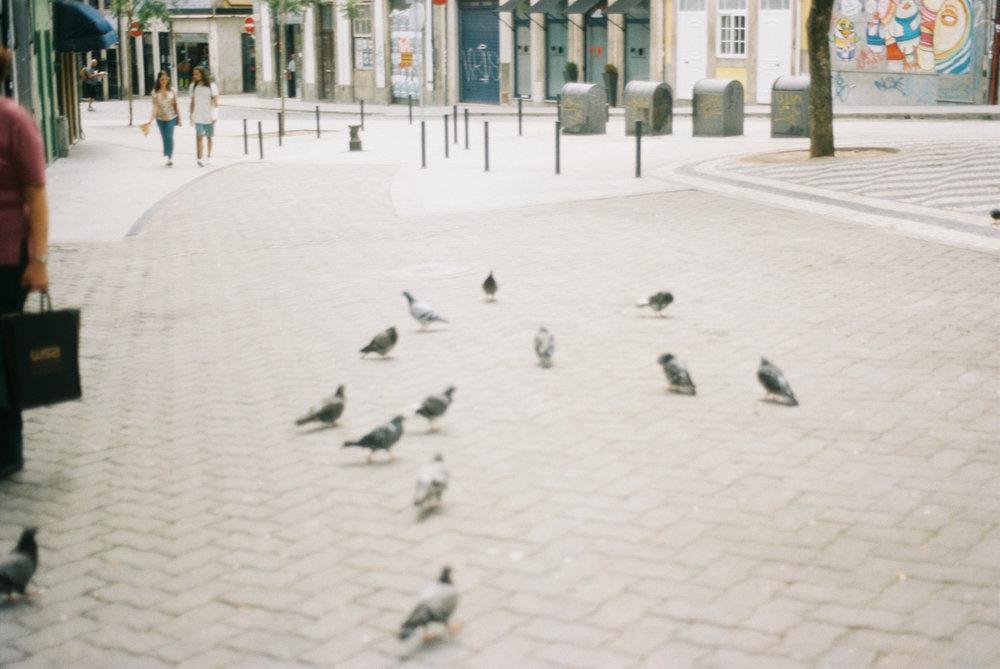 Film-Photography-Porto-1.jpg