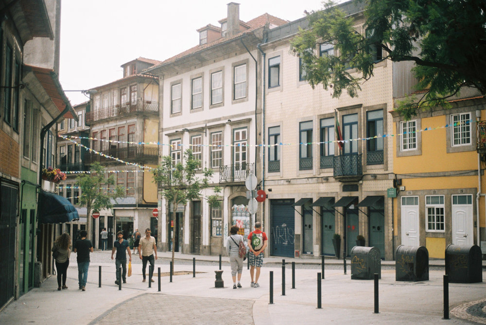 Film-Photography-Porto-2.jpg