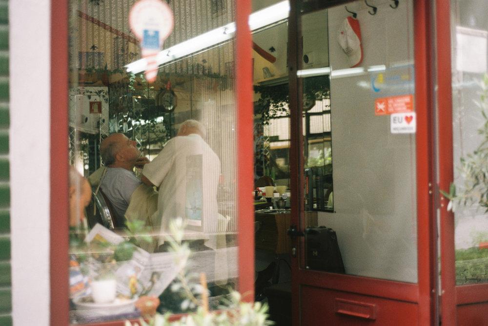 Film-Photography-Porto-3.jpg