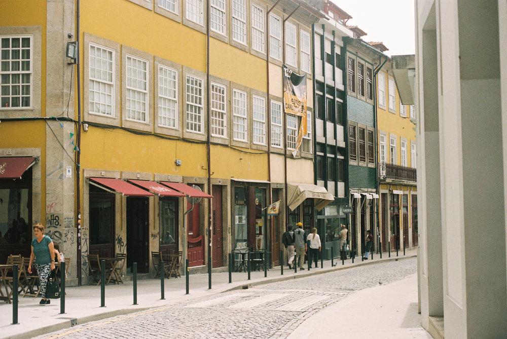Film-Photography-Porto-5.jpg