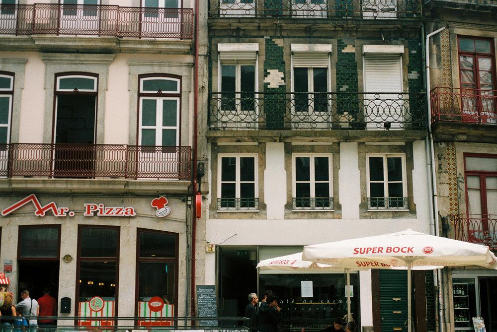 Film-Photography-Porto-6.jpg