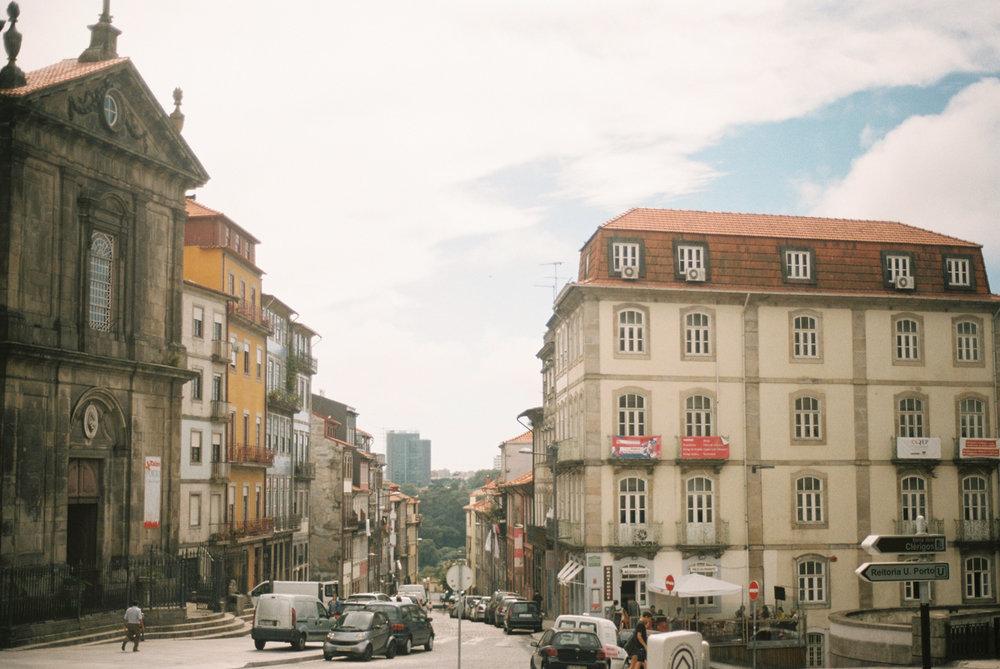 Film-Photography-Porto-11.jpg