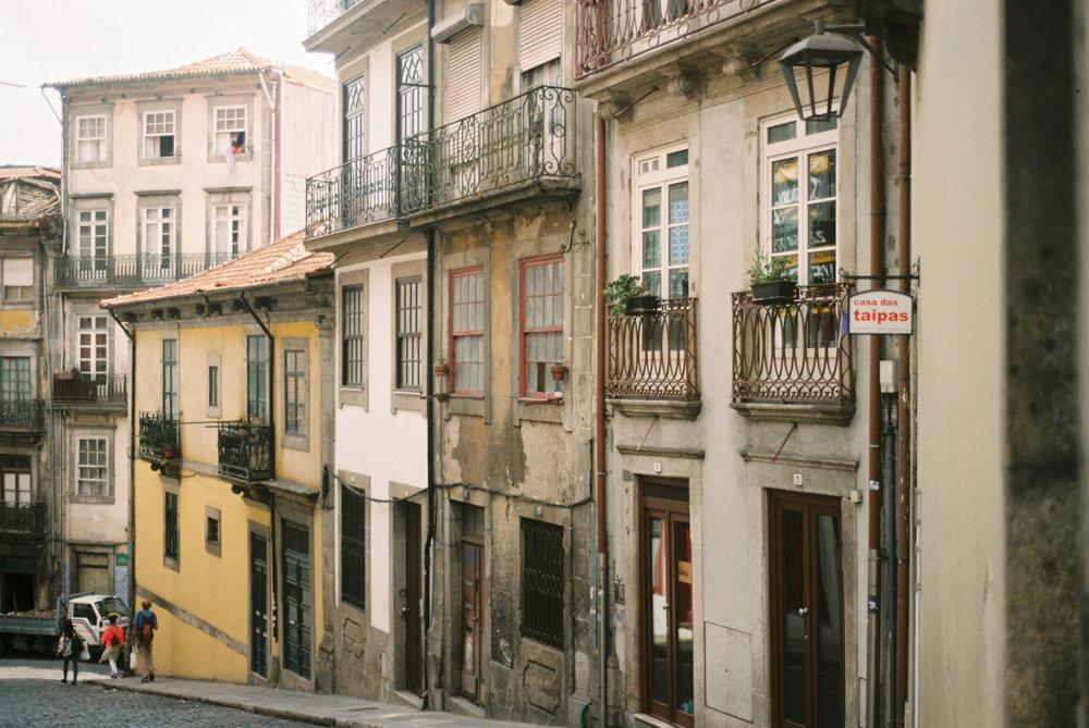 Film-Photography-Porto-12.jpg