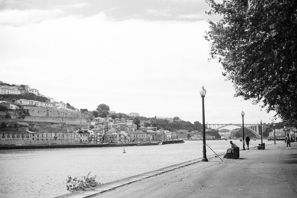 Film-Photography-Porto-15.jpg