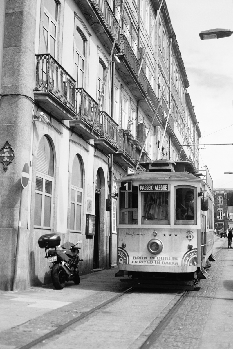 Film-Photography-Porto-16.jpg
