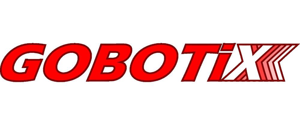 Gobotix
