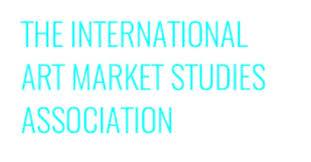 The International Art Market Studies Association.jpg