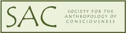 Society for the Anthroplogy of Consciousness.jpg