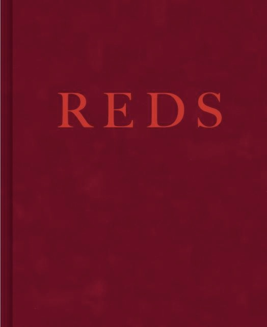 Reds_cover1.jpg