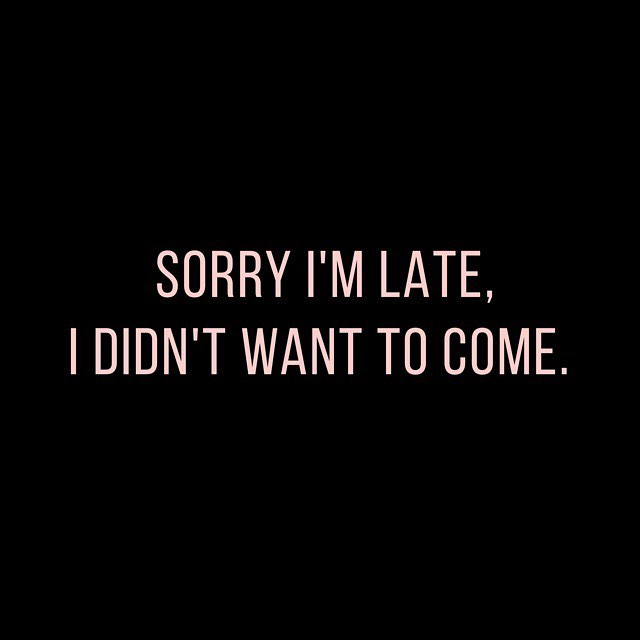 Getting my butt out of the house sometimes takes a little longer than I'd like to admit... . . . . #momlife #sobermom #sobrietyspectrum #thesoberlife #soberaf