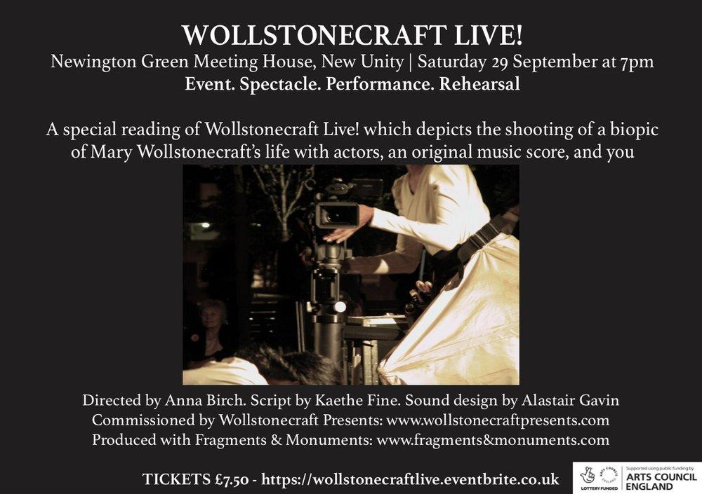 Wollstonecraft Live_FINAL.jpg