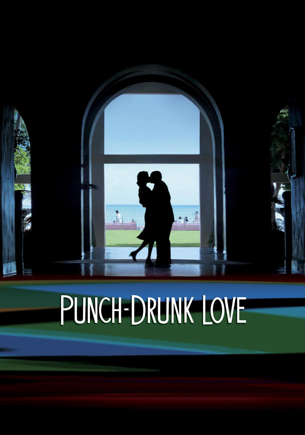 punch-drunk-love-555b301034e98.jpg
