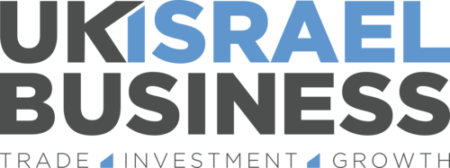 UK-ISRAEL-BUSINESS-LOGO-RGB.png