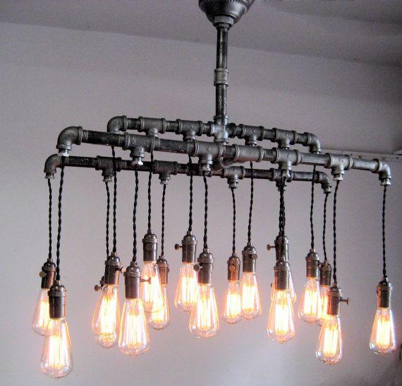 pjp lights 2