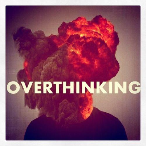 Overthinking-Meaningful-Picture-Quotes