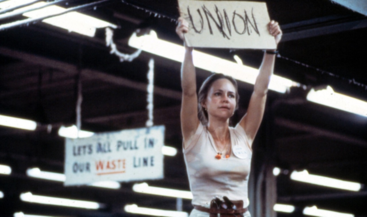 23.-NORMA RAE 2