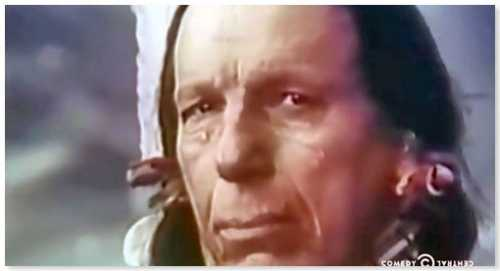 native-american-crying-litter-ad