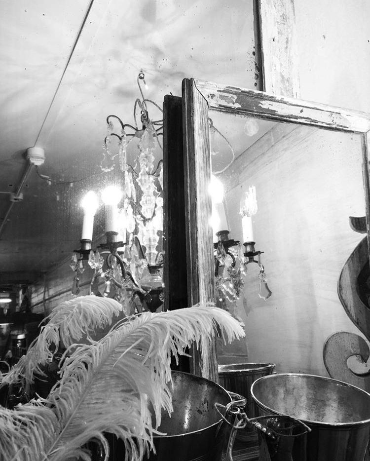 black and white mirror.jpg