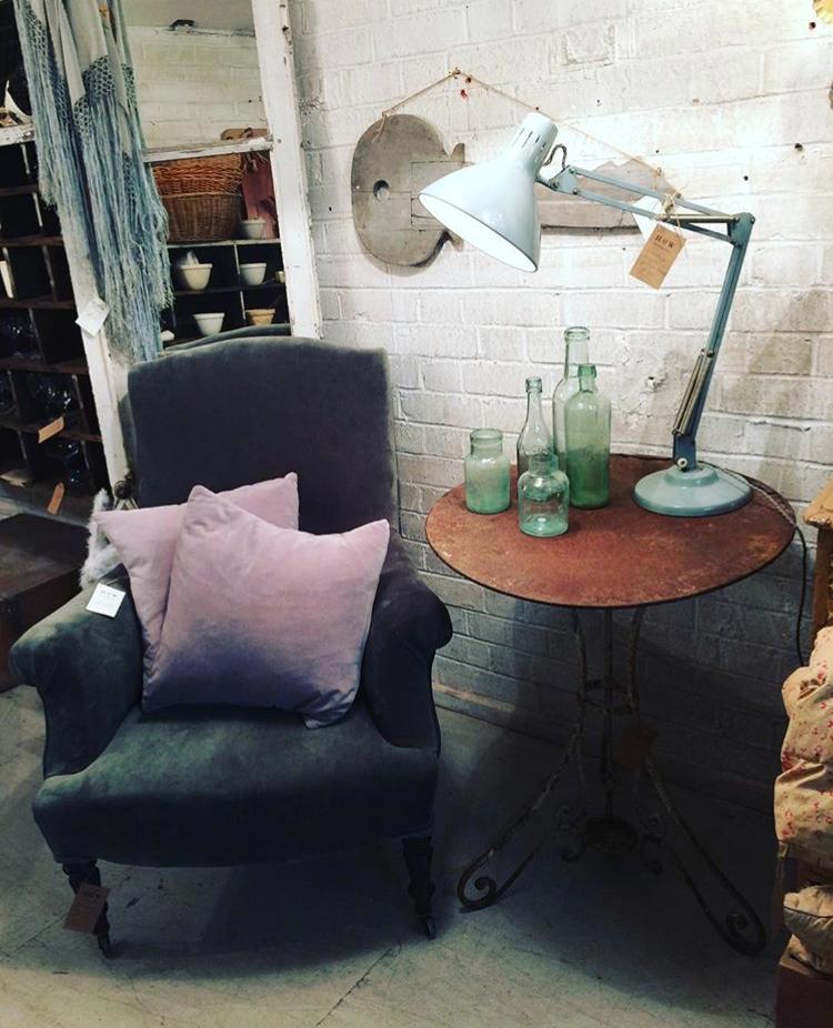 chair an lamp.jpg