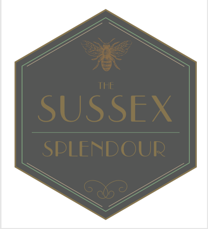 The Sussex Splendour