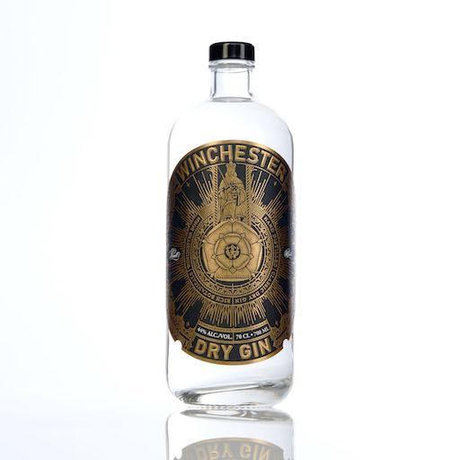 Winchester gin.jpg
