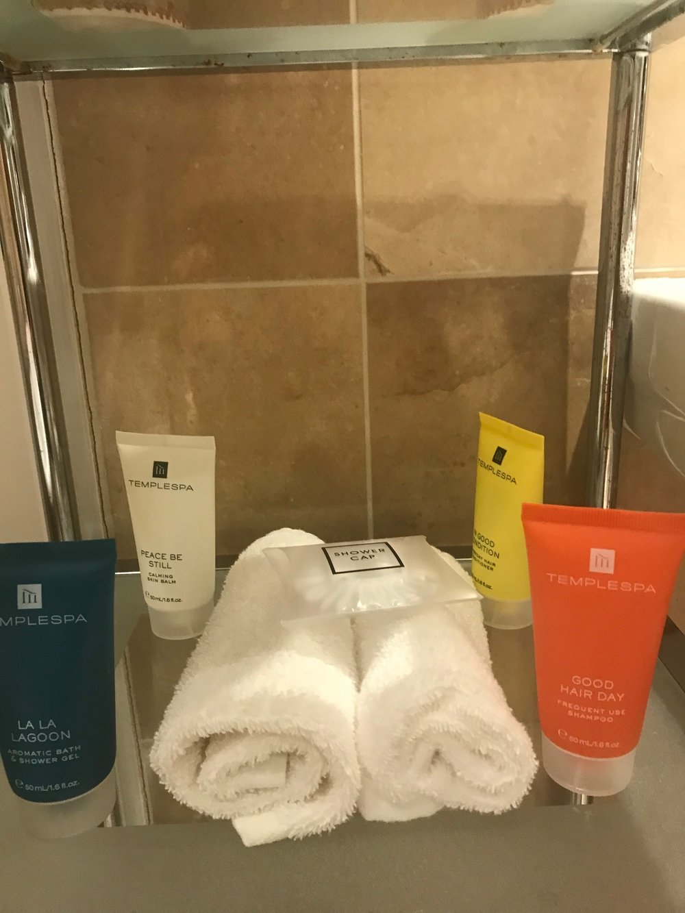 temple spa bathroom.jpg