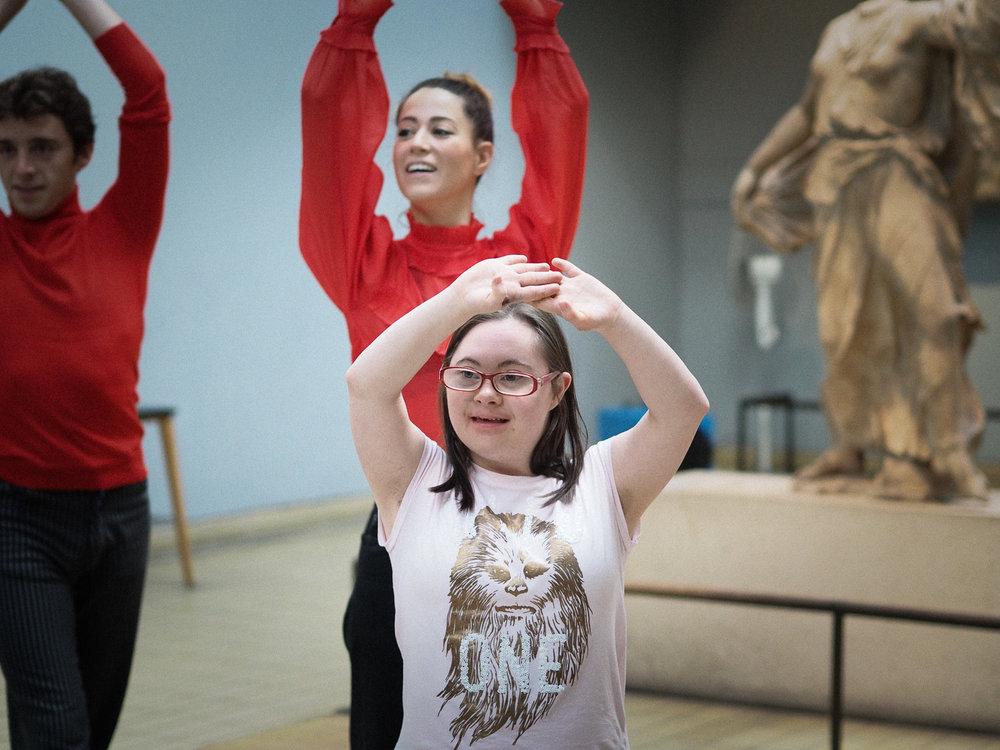 Corali British Museum Big Draw Performance 21.10.2017-55.jpg