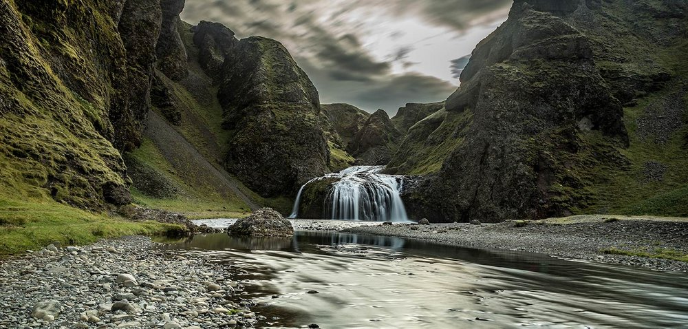 waters-3241397.jpg