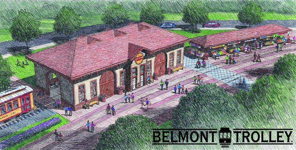 BelmontTrolleyRenderingwithLogo2.jpg