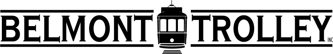 Belmont Trolley