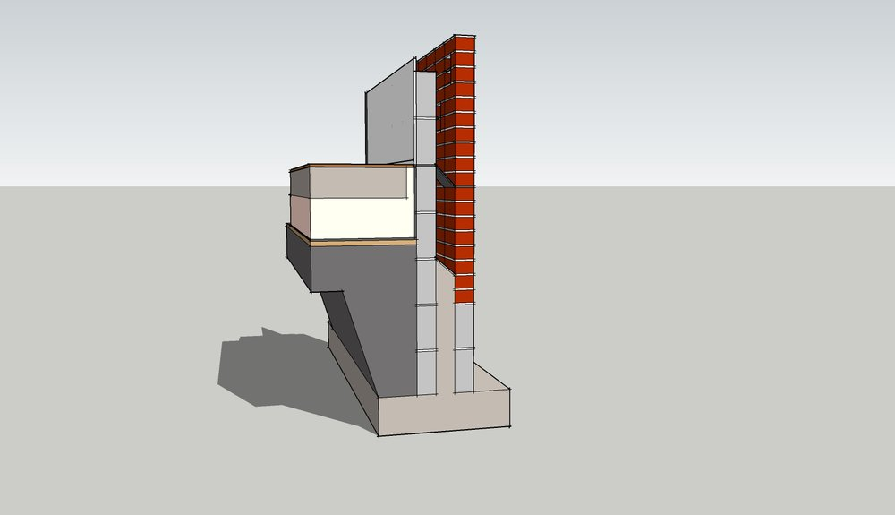 Foundation Detail.jpg