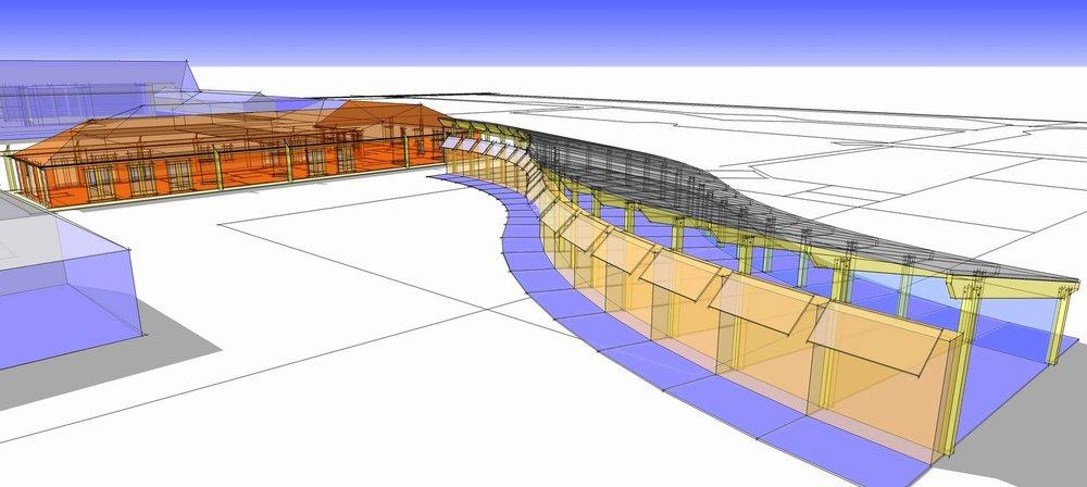 Barns _ Gallery - Planning - 04.jpg