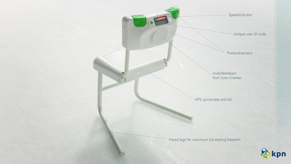 Schaatsstoel tech.jpg