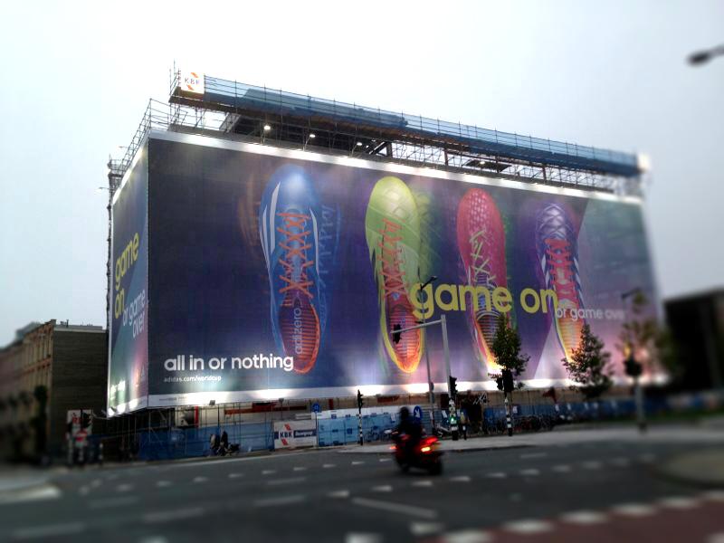 2013_Comms_Football_Samba_OOH_Beeld_Amsterdam_Wibaut.jpg
