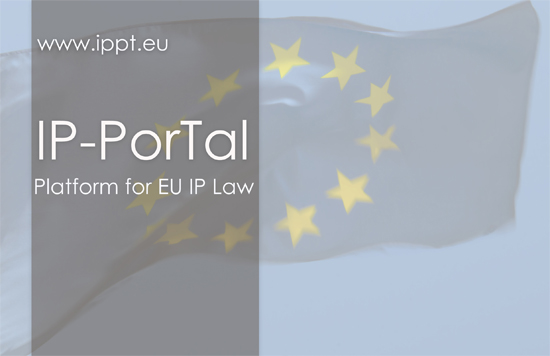 ip-portal-linkedin.jpg