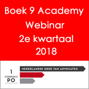 IE-update 2e kwartaal 2018 banner.png