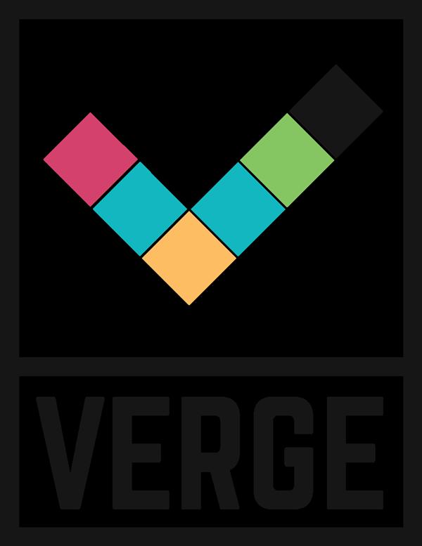 logo_verge.png