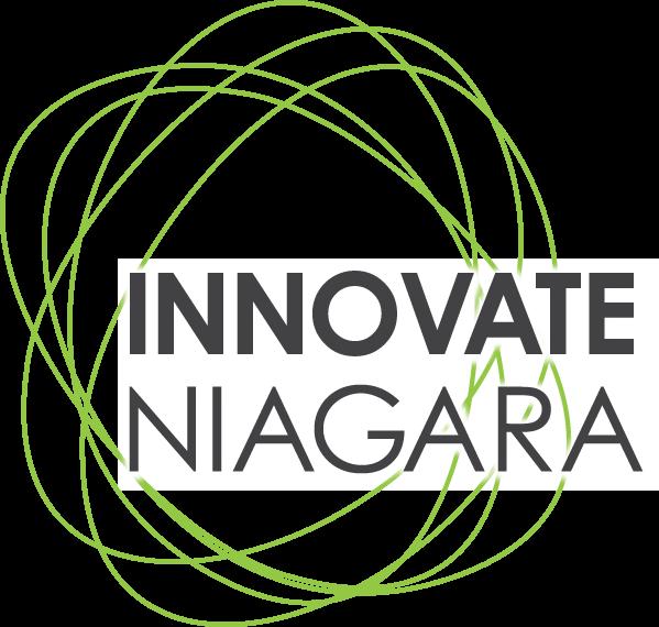 logo_InnovateNiagara.png