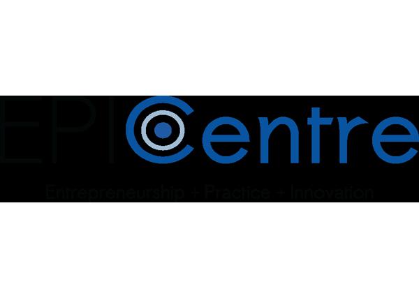 logo_epicentre.png