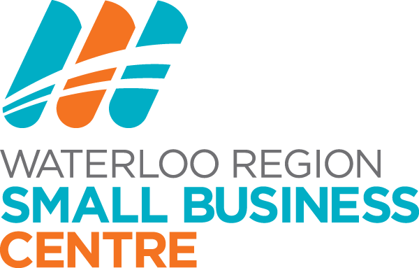 logo_Waterloo.png