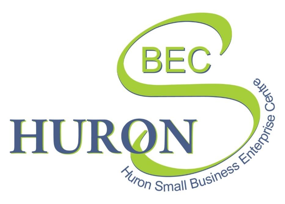 SBEC-Logo.jpg