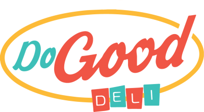 DowntownMission_DoGoodDeli_CUT-400x220.png
